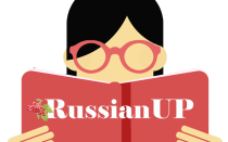 TOP- 6 reasons to learn Russian language