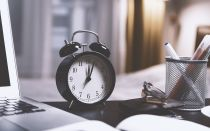 How to Find Time for Learning Russian: Your Perfect Time Management Plan